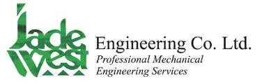 Jade West Engineering Co. Ltd. - Professional Mechanical Engineering Services in South Surrey, BC
